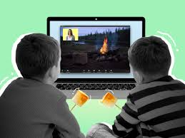 11 Virtual Summer Camp Ideas For Kids In 2020 Insider