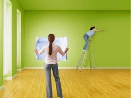 """Картинки по запросу """"ремонт в доме своими руками"""""""