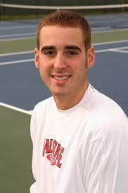 Aaron Phillips - Men's Tennis - Ball State University Athletics