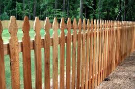 Cedar Direct Nashville 1 X 3 X 36 Western Red Cedar French Gothic Fence Pickets Cedar Direct Showroom Build With Character 2413 Unionville Road Chapel Hill Tn 37034 Office 931 364 7044 Email