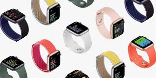 Apple Watch Series 5 Review - New Apple ...