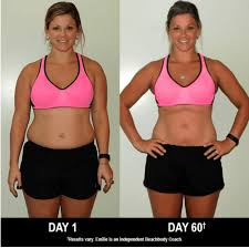 piyo results a low impact home workout
