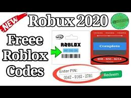roblox news new free items with gift
