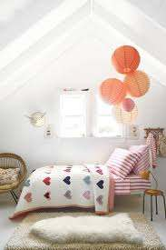 Hanna Andersson Hanna Home Collection Project Junior Childrens Bedrooms Kid Room Decor Room Inspiration
