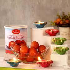 diwali gifts to bangalore send diwali