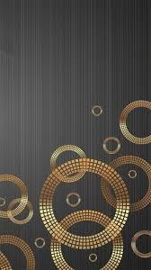 احدث خلفيات ايفون X Iphone Wallpapers Tumblr