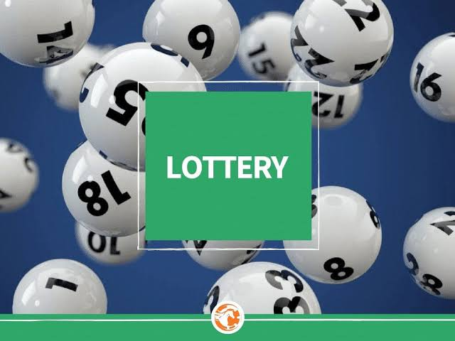 """Image result for Online Lottery"""""""