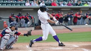 White Sox Minor League Recap 6/15/2015: Engel sets the table for ...
