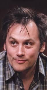 David Aaron Baker - IMDb