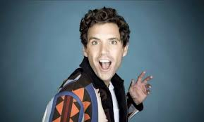 Mika : la biographie de le chanteur libanais | Infos.fr