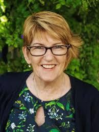 Lynette Smith - Innov8 Property - ALBANY CREEK - realestate.com.au
