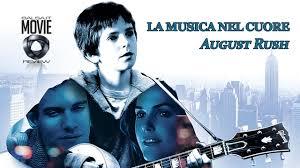 LA MUSICA NEL CUORE - Salsa.it