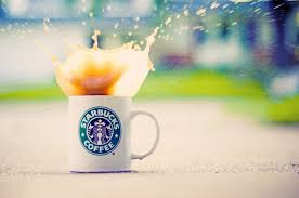 coffee cup starbucks wallpapers hd