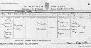 Elizabeth Priscilla Holloway (Steward) Genealogy Source Records