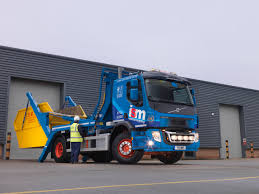 Skip Hire Bury | Waste Management | ISM Waste & Recycling