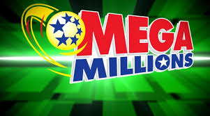 Mega Millions winning numbers for the $1.6 billion jackpot