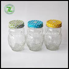 drinks use 16oz clear owl shape glass