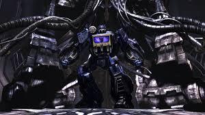 transformers soundwave wallpaper 64
