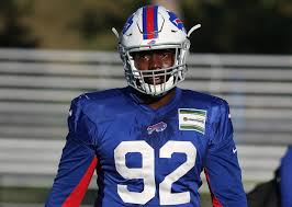 Jerry Sullivan: Cutting Adolphus Washington would send wrong ...