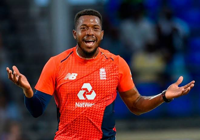 """Image result for chris jordan england cricketer"""""""