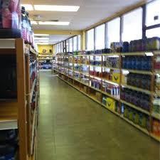 nutrition depot health markets 586