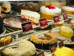 hacks for the cheesecake factory