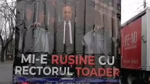 Image result for tudorel toader poze