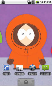 free south park folks live wallpapers