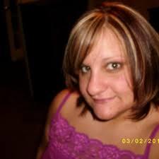 Melinda Patterson (best_kisser_ever_17) | Mixes on Myspace