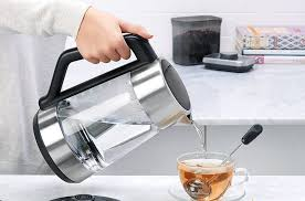 5 best bpa free electric kettle no