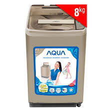 May Giat Aqua Aqw Dw90at 9kg P 318080, Giá cập nhật 1 giờ trước