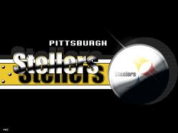 steelers wallpaper 2009 famouse
