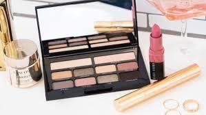 beauty brands recycle your empties