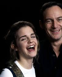 Emma Watson – Adrian Green Photoshoot (2005) – 4 Emma Watson
