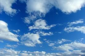 خلفيات سماء