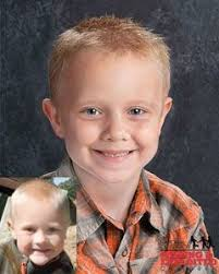 The Skelton Boys have been missing since November 26, 2010. Polly Klaas  Foundation - Alexander Skelton, Andrew Skelton, Tanner… | Miss michigan,  Boys, Missing child