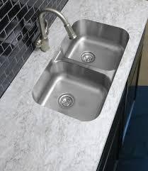 undermount sinks delorie countertop