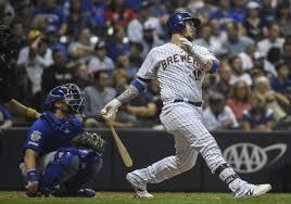 MLB News: White Sox Sign Yasmani Grandal | Metsmerized Online