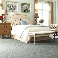 fluffy rugs medium cost to 3 hous