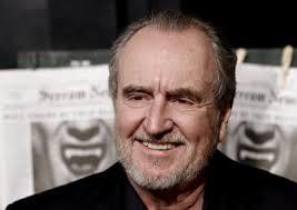 Horror master Wes Craven dies at 76 | Free | theparisnews.com