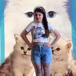 deirdre mcdonald (d3irdr3m) on Pinterest