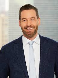 Patrick W Smith | Long Island City Real Estate Agent | Corcoran