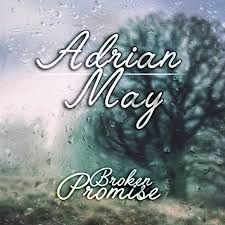 Broken Promise by Adrian May on Amazon Music - Amazon.com