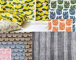 studio four nyc fabric harbinger