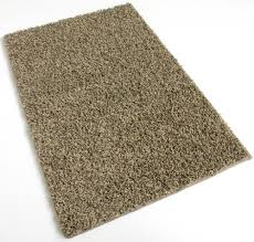 7 x12 frieze area rug carpet