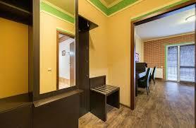 green villa hora ukraine booking