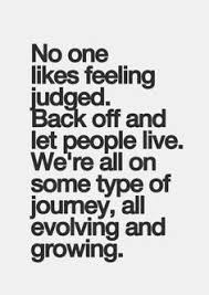 best judgmental people quotes images quotes me quotes life