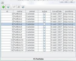 steel plate weight calculator software