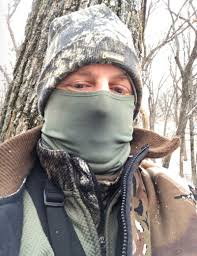 cold weather gear why i depend on a