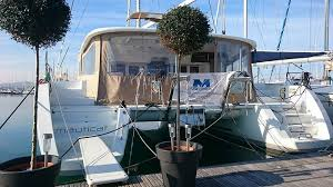 catamarano mauticat updated 2020 4